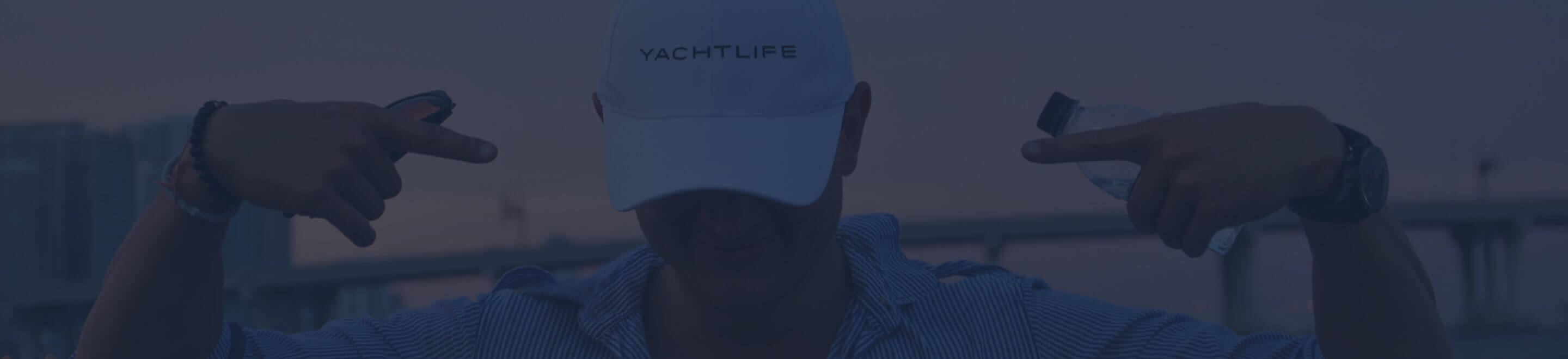 YachtLife: About Us - Yacht Charter Team/ Club